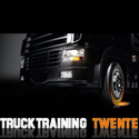 Trucktraining Twente